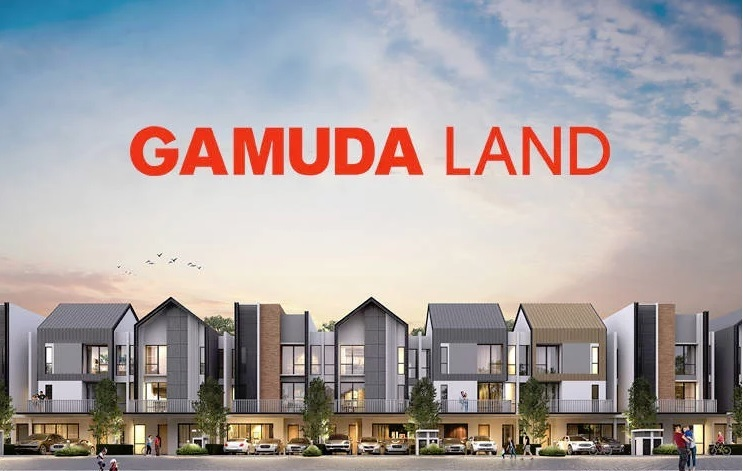Gamuda Land, Maxis form partnership to deliver 5G for Gamuda Cove