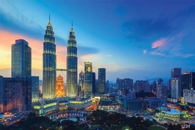 Supply-demand imbalance to impose challenges for office market in KL, says property consultant