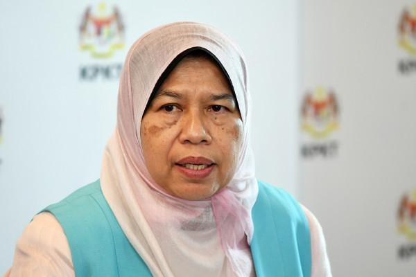 Putrajaya aims to organise HOC to attract Chinese house buyers