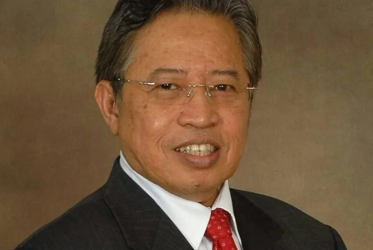 Miri will become the first smart city in Sarawak