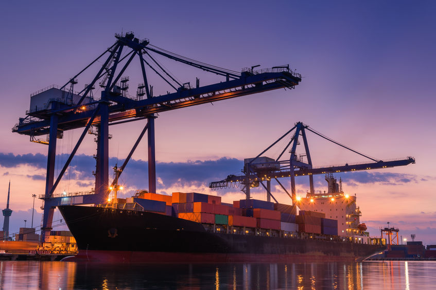 Port sector to become major economic generator for Melaka