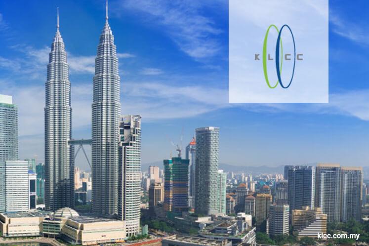KLCC REIT posts RM244.4m net profit, Pavilion REIT records RM74.7m in 4Q