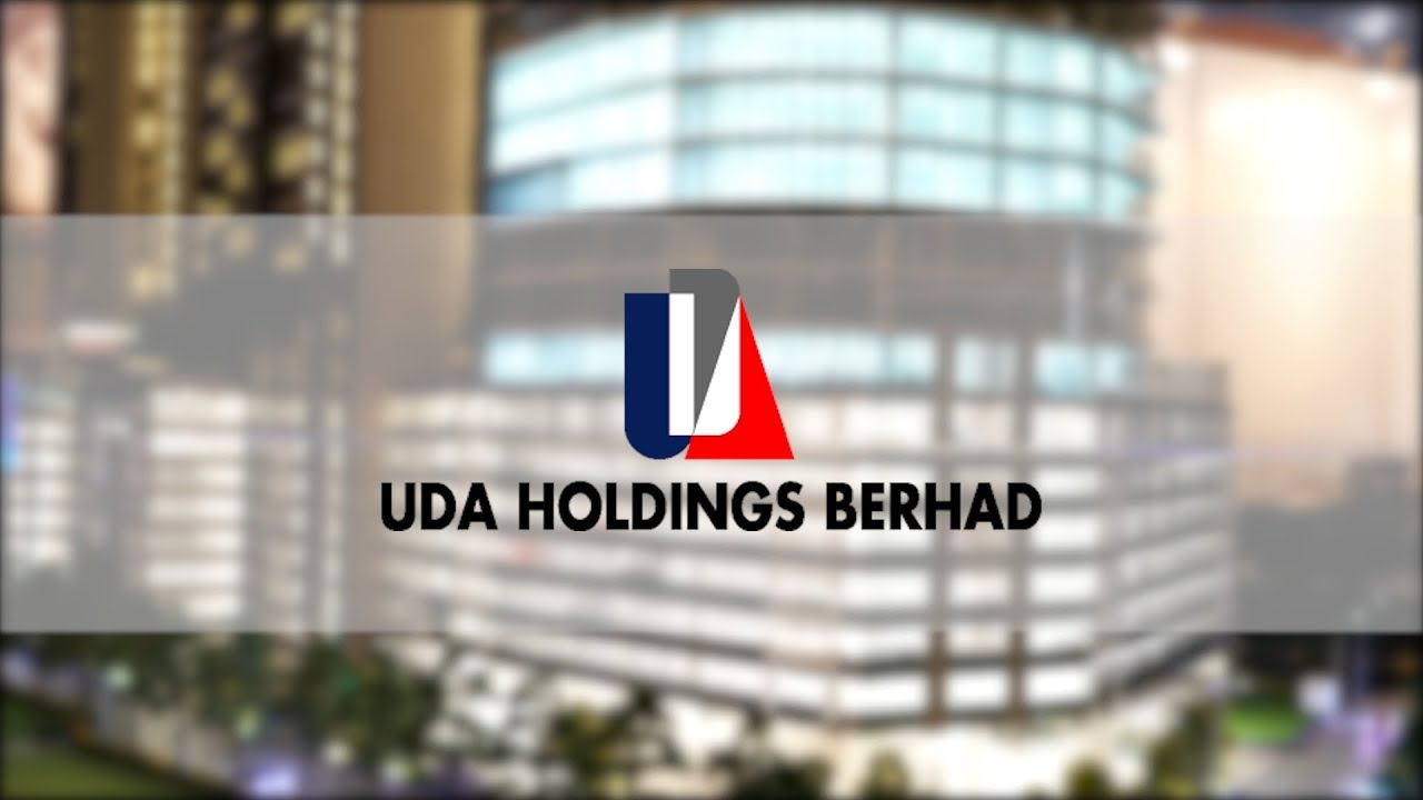 UDA Holdings to roll out homes targeted at young homebuyers