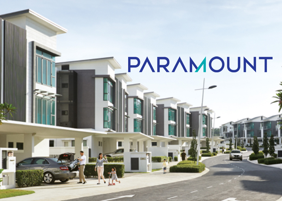 Paramount buys 49% stake in Thai developer for RM8.4m