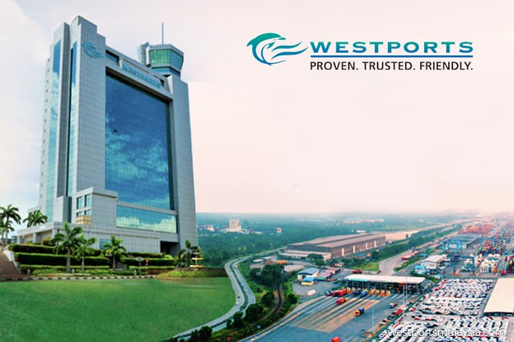 Westport to acquire land for expansion