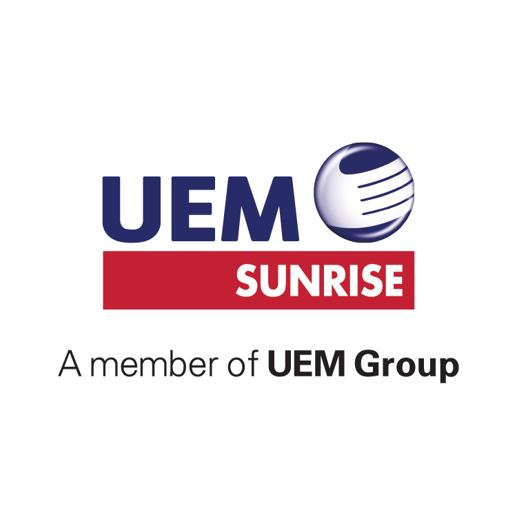 UEM Sunrise announces strategic partnership with renowned brands for Kiara Bay