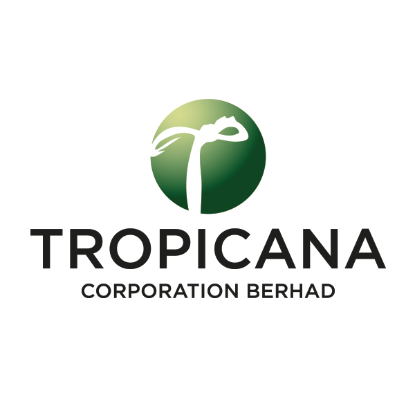 Tropicana Lays Foundation For Next Growth Phase