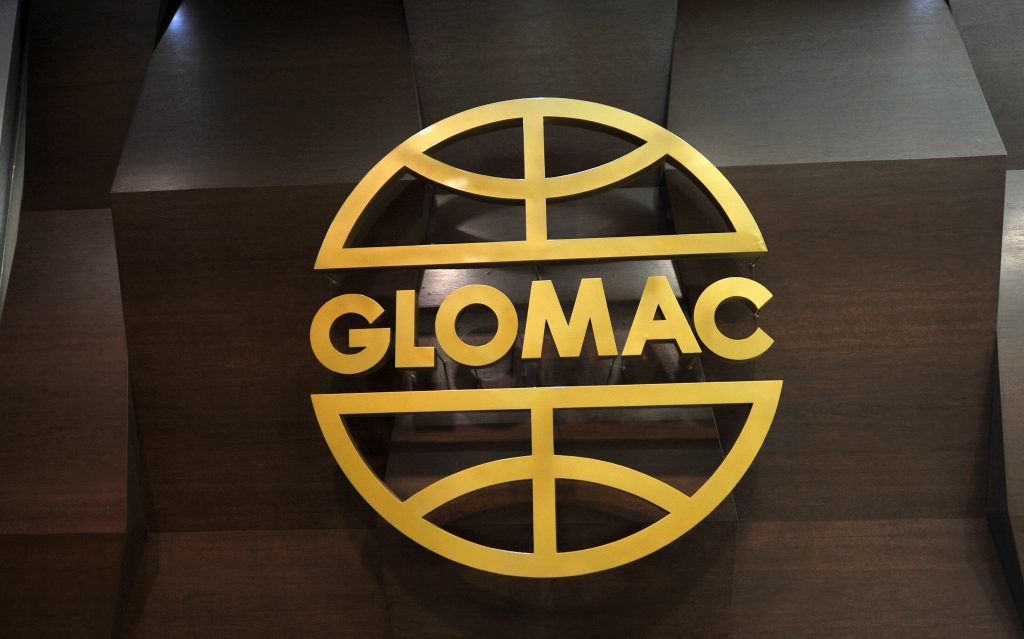 Glomac's 3Q net profit jumps on property sales