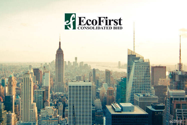EcoFirst seeks to jointly develop RM1.25b project