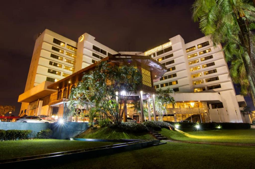 Farouk sells his Impiana hotel business to Bio Osmo in RM426mil reverse takeover deal
