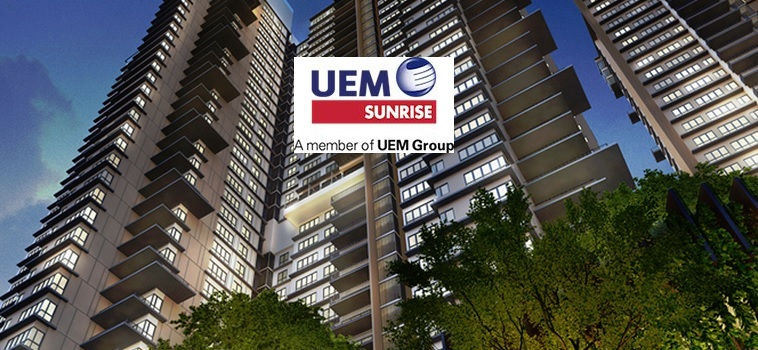 UEM Sunrise to launch new project in Kepong by year-end