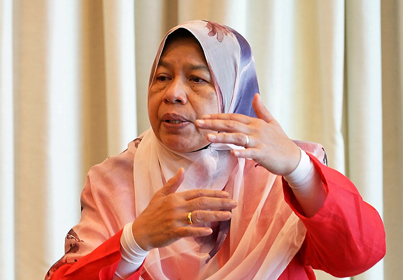 KPKT to introduce 6 new home loan schemes in mid-October, says minister