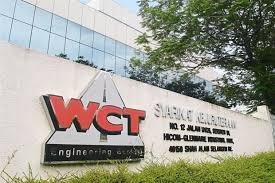 (English) WCT Bhd secures RM1.2b job from Jendela Mayang