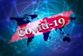 Effects of Covid-19 on local property market