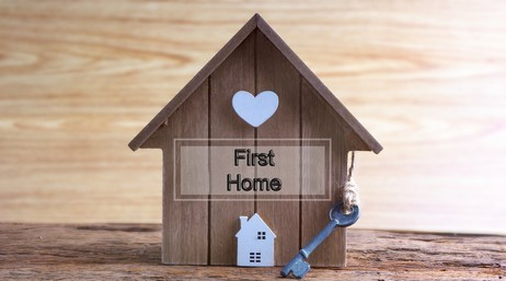 (English) Home Ownership Campaign extension 'expected to spur' consumer sentiment