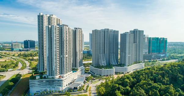Mah Sing to offer more affordable housing