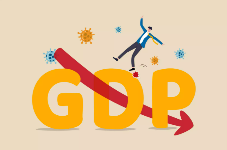 World Bank cuts 2021 GDP projection to 4.5%