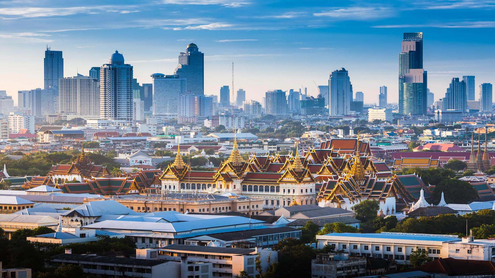 Thailand tycoon's property unit plots US$3.1bil reopening bet
