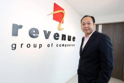 Revenue Group acquires two properties in KL for RM44mil