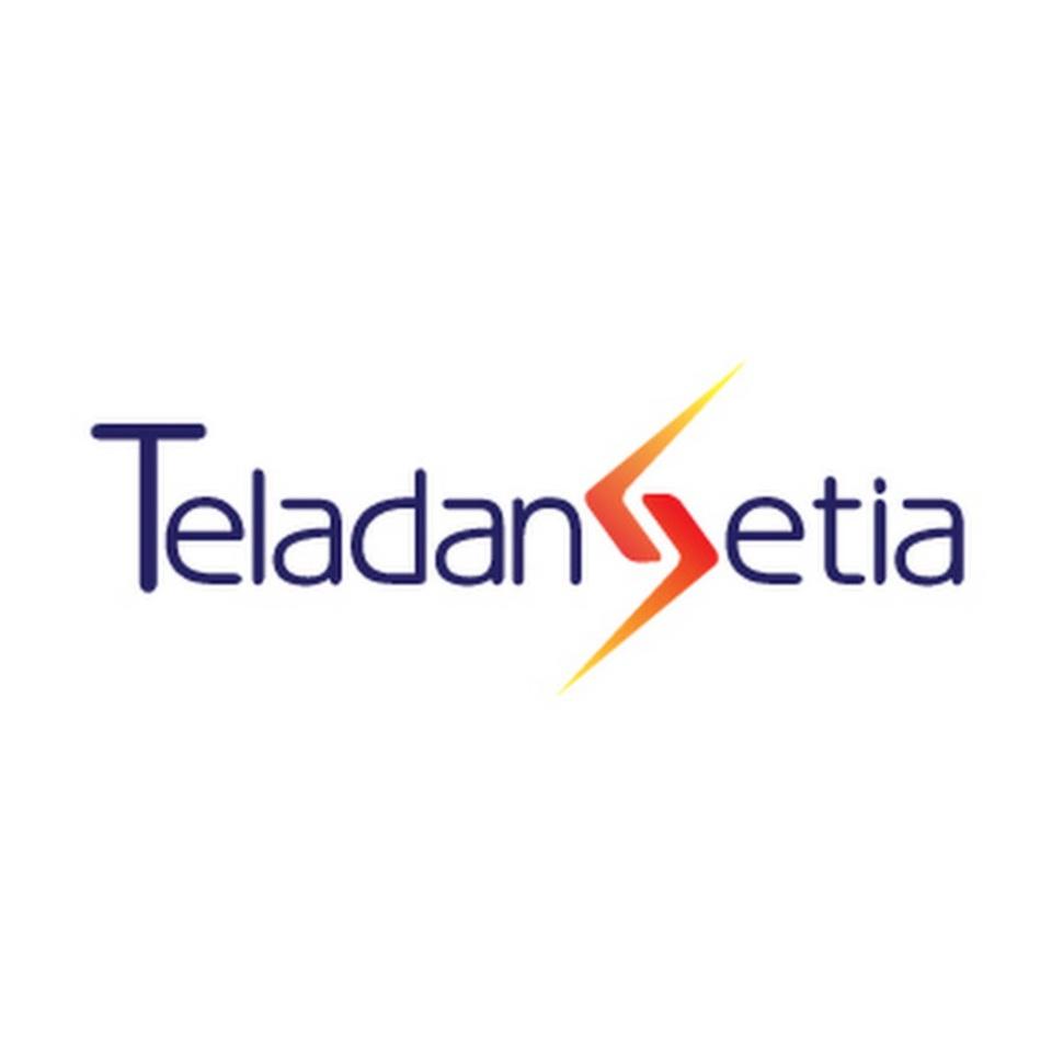 Teladan Setia acquires land in Melaka for RM118mil